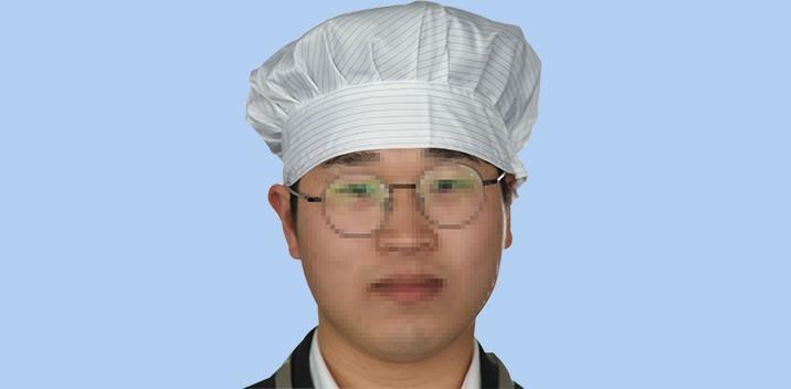 帽子EJM-7