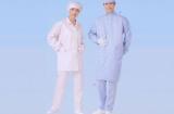 从最新职业安全法规看防静电防护服的发展方向!