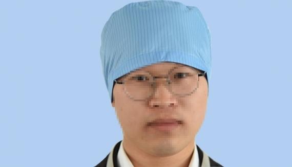 帽子EJM-4